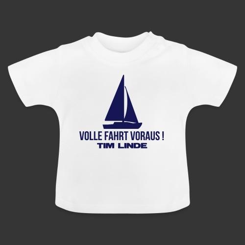 Logo 03 - Baby T-Shirt