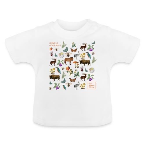 Sielmann - Baby T-Shirt