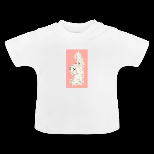 Doggos - Baby T-Shirt