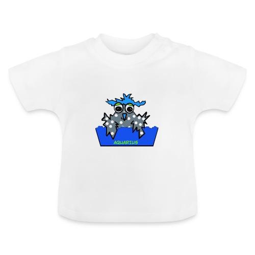1523984626908 - Baby-T-shirt