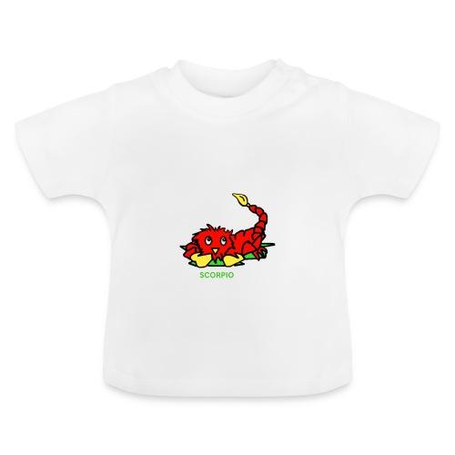 1523969908787 - Baby-T-shirt