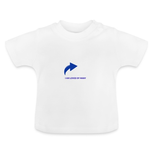 1527348336103 - Baby-T-shirt