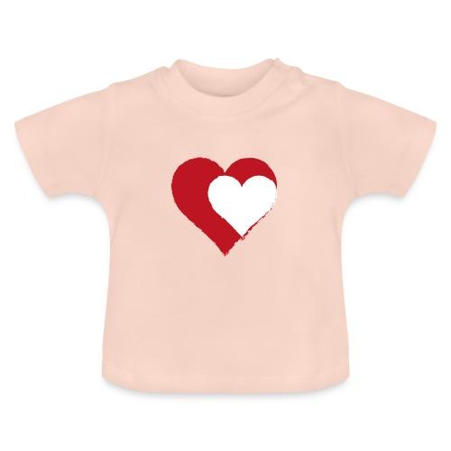 2LOVE - Baby T-shirt
