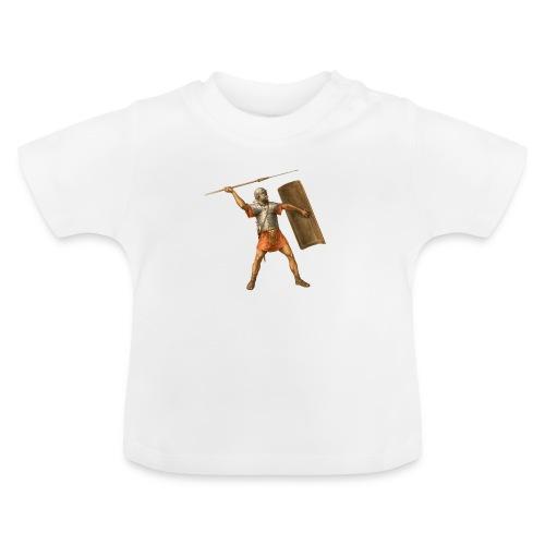 Legionista | Legionary - Koszulka niemowlęca