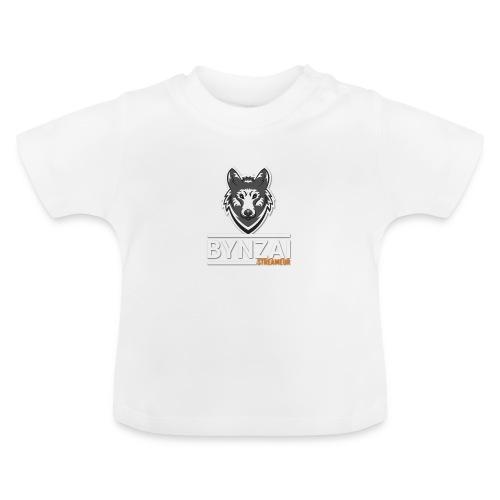 Casquette bynzai - T-shirt Bébé