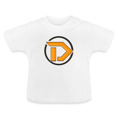 New Logo - Baby T-Shirt