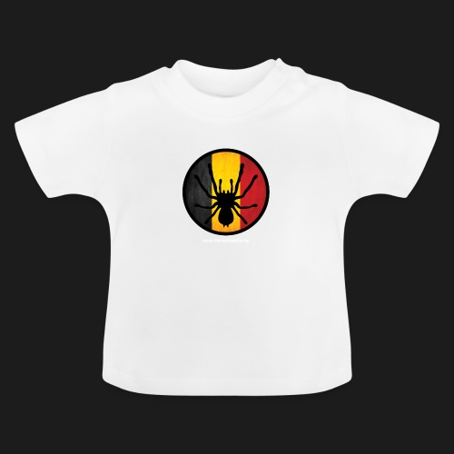 Official - Baby T-Shirt