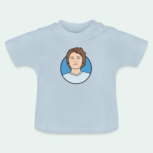 Logo - Baby T-shirt