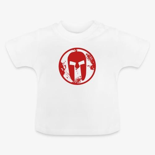 spartan - Baby T-Shirt