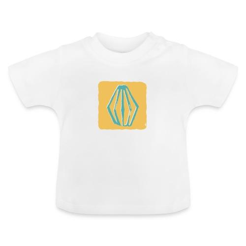 Lanterne magique - Baby T-Shirt
