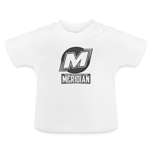 Meridian merch - Baby T-Shirt