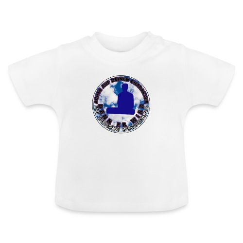 Discriminatio V - Baby T-Shirt