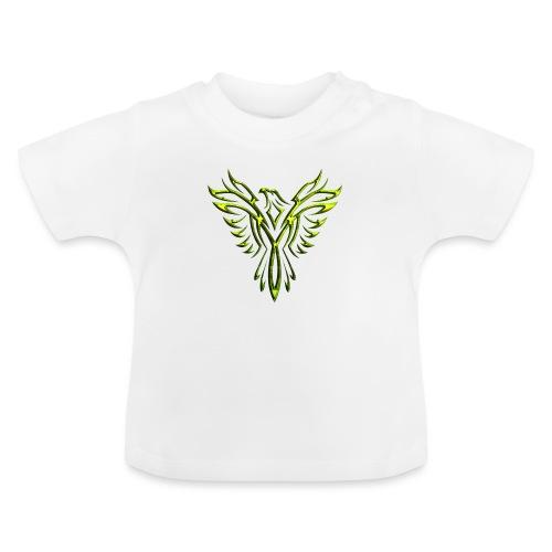 Phoenix - Baby-T-shirt