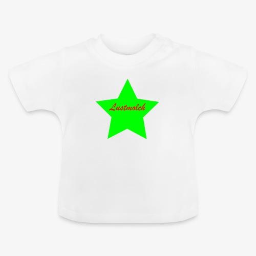 Lustmolch - Baby T-Shirt
