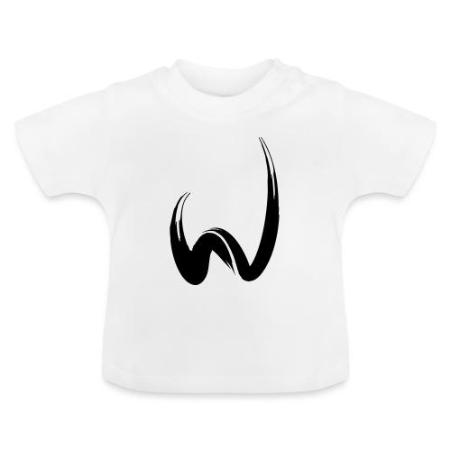 Workout Logo - Baby T-Shirt