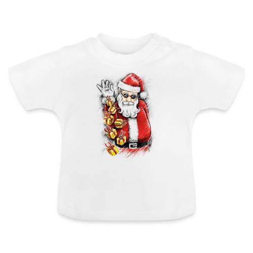 Gift Bae - Baby T-Shirt