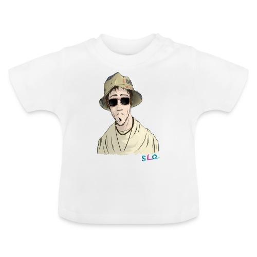 Hippie - Tee shirt manches longues Premium Femme - T-shirt Bébé