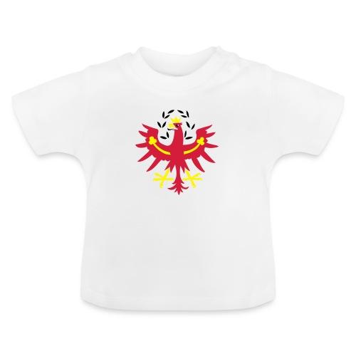 Tiroler Adler - Baby T-Shirt