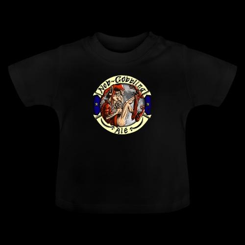 Goblin Ale T-Shirt - Baby T-Shirt