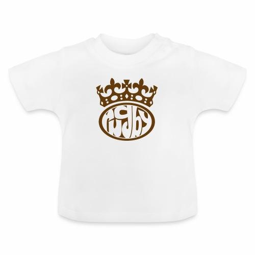 RTS2 png - Maglietta per neonato