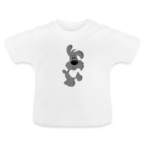 Buddy - Baby T-Shirt