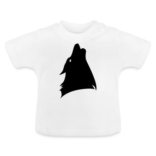 Wolfonics - Baby T-Shirt