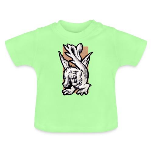 dragolino - Maglietta per neonato
