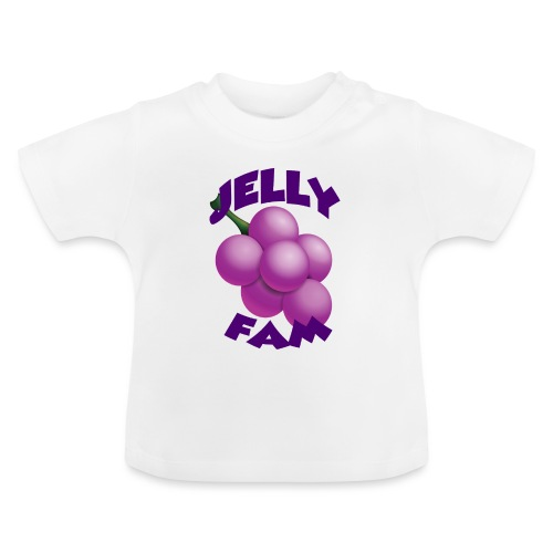 JellySquad - Baby T-shirt