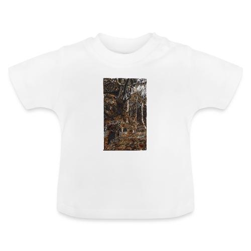 ryhope#22 - Baby T-Shirt