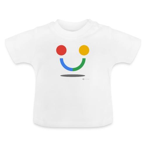 SULO - Baby T-Shirt