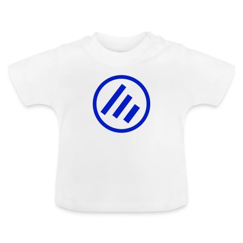 Ecsotic Sounds Friendly pack p of joy - Baby T-Shirt