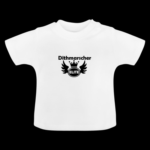 elite2 - Baby T-Shirt