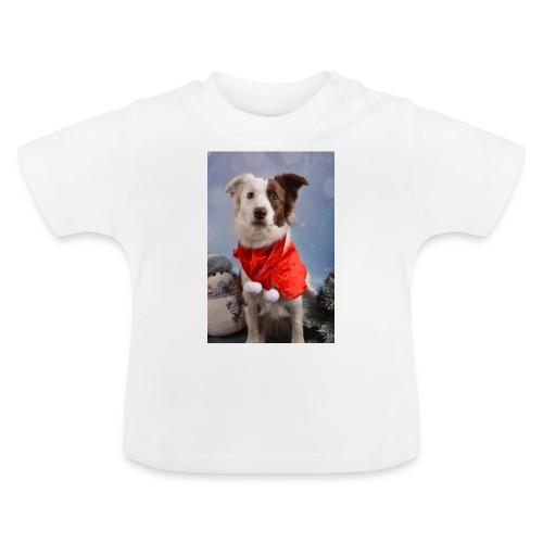 DSC_2058-jpg - Baby T-shirt