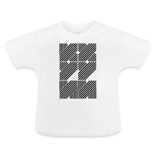 Kui Hui - T-shirt Bébé