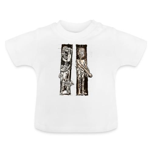 Café Royal - Baby-T-shirt