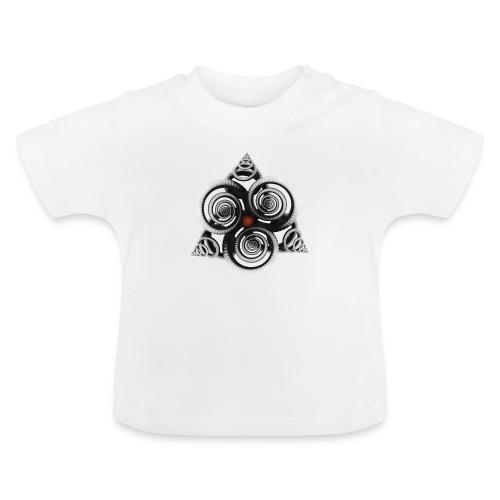 visuelalternatif - T-shirt Bébé