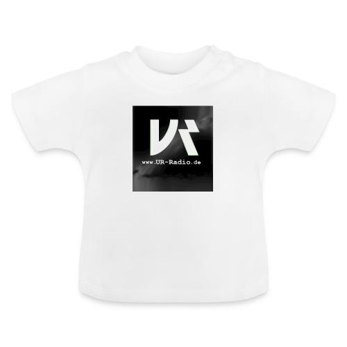 logo spreadshirt - Baby T-Shirt