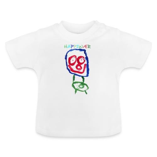 happiwær2 - Baby T-shirt