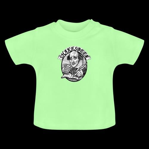 ShakesBeer - Baby T-Shirt