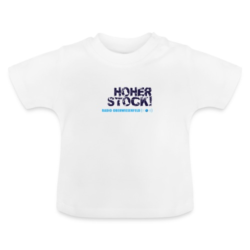 Unterbux Highsticking png - Baby T-Shirt