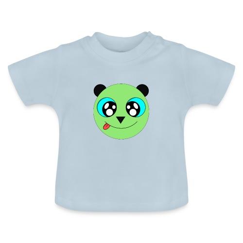 Weboy - Baby T-Shirt