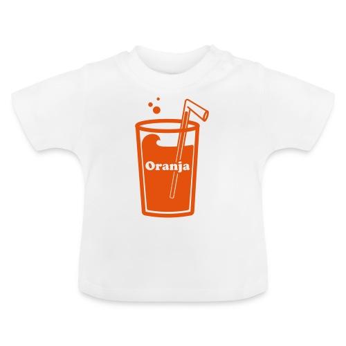 Oranja - Baby T-shirt