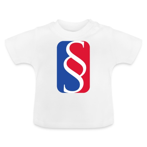 Law League - Baby T-Shirt