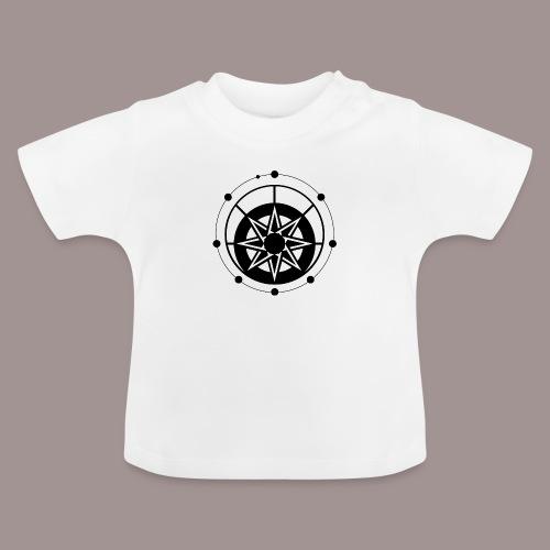 Etoile - T-shirt Bébé