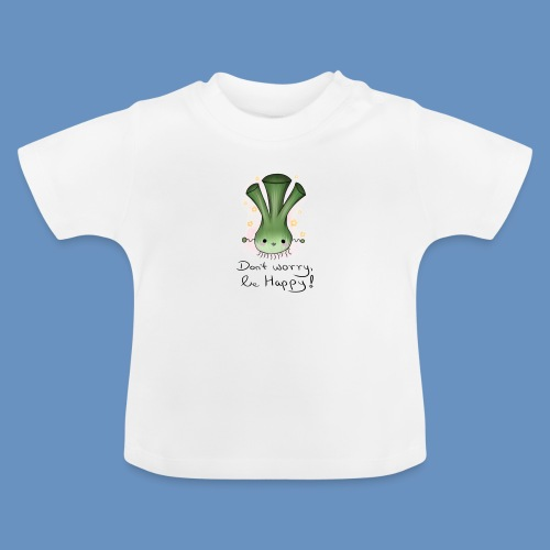 HappyOnion - Baby T-Shirt