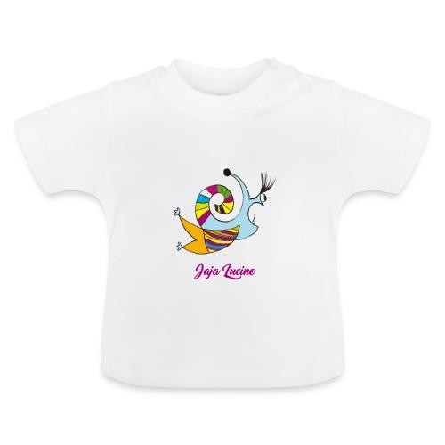 Jaja Lucine - T-shirt Bébé