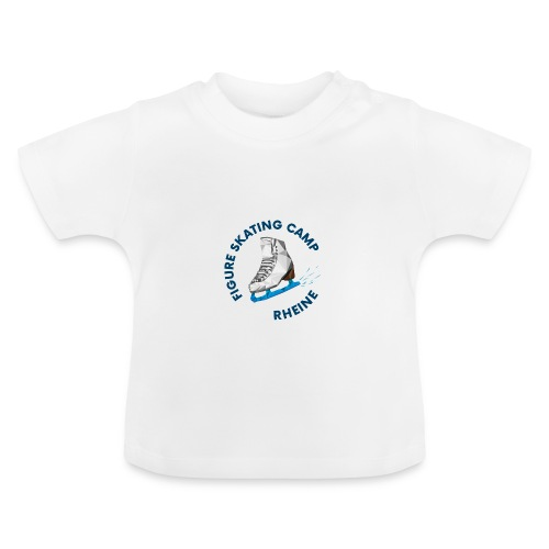 winter edition - Baby T-Shirt
