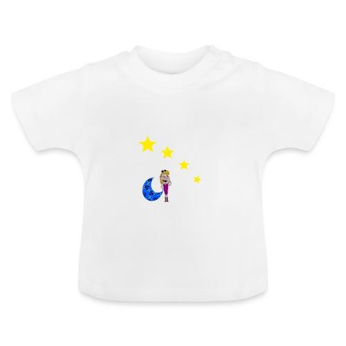 Rêveuse - T-shirt Bébé