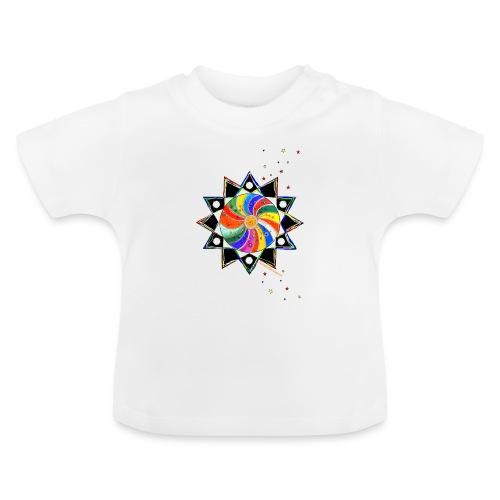 SternenZauber - Baby T-Shirt