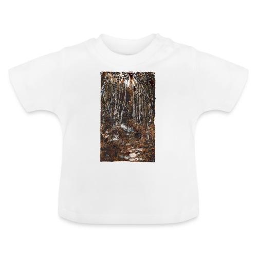 ryhope#24 - Baby T-Shirt